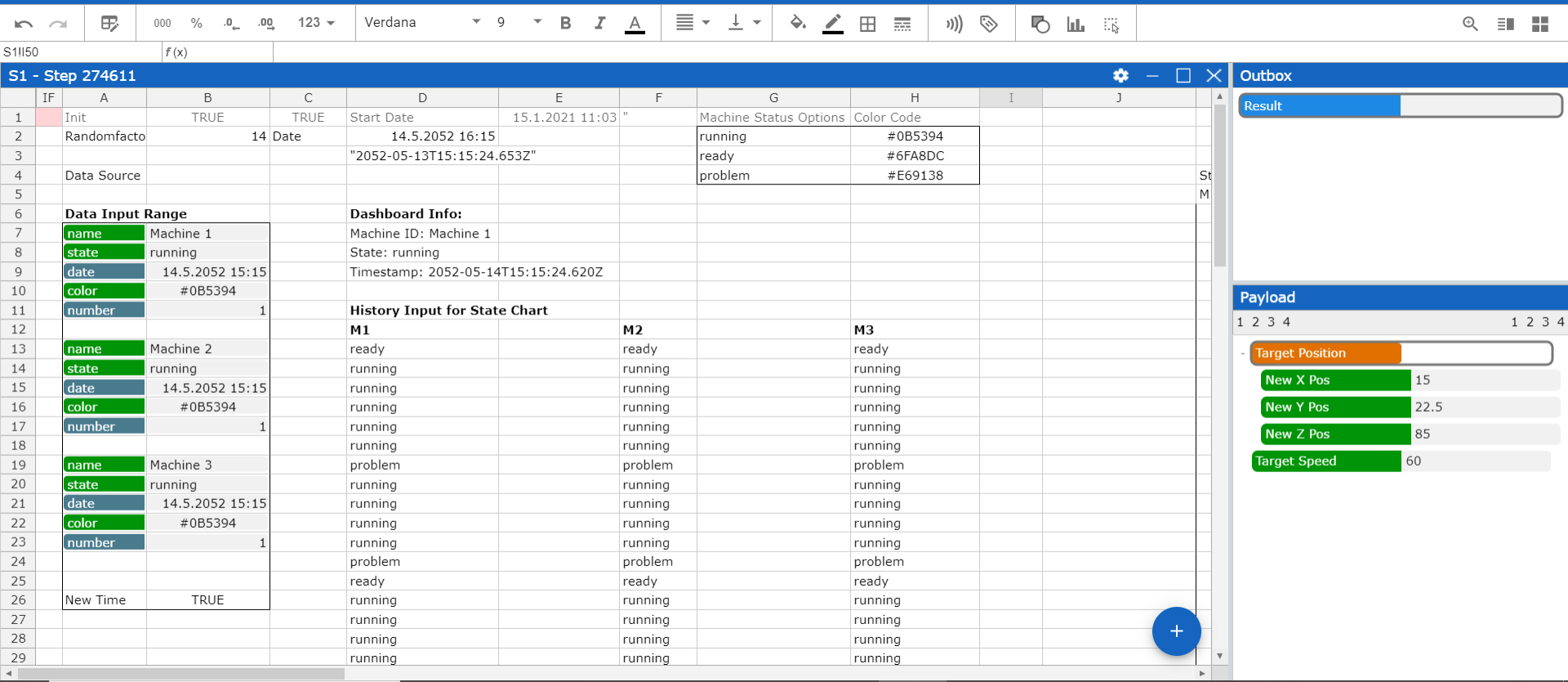 Streamsheets-publish-results